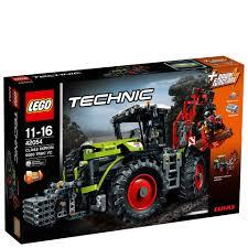 lego technic porsche lego technic porsche 42056 toys zavvi com