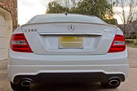 mercedes c350 coupe for sale for sale 2013 c350 4matic coupe immaculate condition mbworld