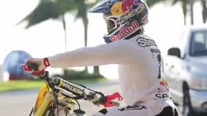 james stewart news motocross james stewart js7 compilation 2015 youtube