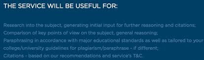 Postgraduate Essay Writing   Resume CV Cover Letter Pinterest Engineering research papers writing sercice