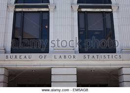 bureau des statistiques l administration centrale du bureau des statistiques du travail