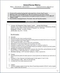 Banker Resume Against Domestic Essay Free Violence Woman Comparative Essays