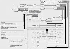 avh p3200dvd wiring diagram beautiful pioneer p3100dvd sevimliler
