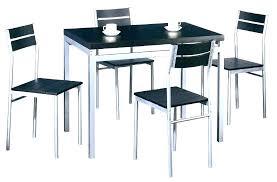 achat bar cuisine acheter bar cuisine 56 frais stock de table bar cuisine achat table