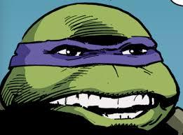 Ninja Turtles Meme - donnie teenage mutant ninja turtles know your meme