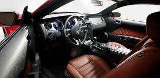 2011 Black Mustang 2010 2011 Ford Mustang Pictures And Specifications
