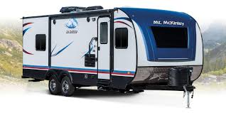 montana travel trailer floor plans mt mckinley travel trailers riverside rv