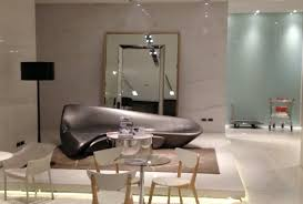 wyne phra khanong bts 1 bedroom for rent 5292240715