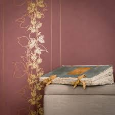 Schlafzimmer Creme Beige Funvit Com Möbel Kraft Schlafzimmer Timber