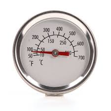 Backyard Grill Thermometer by Shop Grill Thermometers At Lowes Com