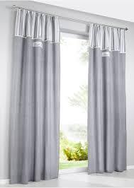 schöne vorhänge für dein zuhause bonprix