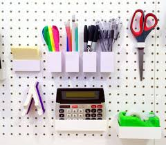 Cool Pegboard Ideas 17 Useful Pegboard Hooks And Accessories To 3d Print All3dp