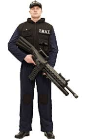 kids swat halloween costum cops and robbers fancy dress cops and robbers costumes simply