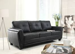 dwyer black sofa for 299 94 furnitureusa dwyer black sofa
