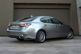 lexus es 350 sport mode 2016 lexus gs 200t f sport review