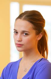 alicia vikander pictures gallery 55 film actresses dolce