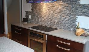Kitchen Cabinets Vancouver Replacement Kitchen Cabinet Doors And Drawers Images Glass Door