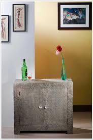 Furniture Online 32 Best Silver Furniture Images On Pinterest Silver Furniture