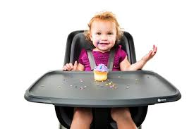 Child High Chair Introducing The 4moms High Chair The Fold By 4moms