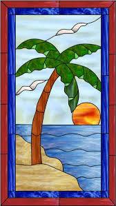 Window Decor Film 25 Unique Stained Glass Window Film Ideas On Pinterest Window