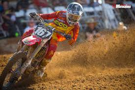 motorcross wallpapers group 92