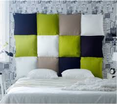 fresh cheap headboards ideas 36 for your home decorators