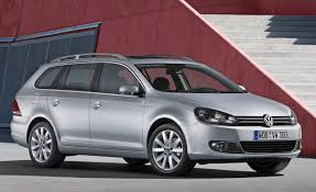 vw golf owners manual 2013 wiring diagram online