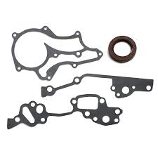 amazon com new tk10120si timing chain kit 2 heavy duty metal