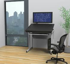 Drafting Tables Toronto Cad Drafting Table An Ideal Solution For Learning Environments