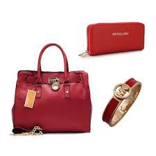 designer handbags for cheap michael kors designer handbags cheap cheap michael kors handbags