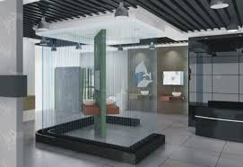 bathroom showrooms design of your house u2013 its good idea for your