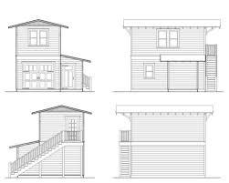 Garage Construction Plans Uk Plans Diy Free Download by 100 Garage Construction Plans Two Car Garage With Plan 500
