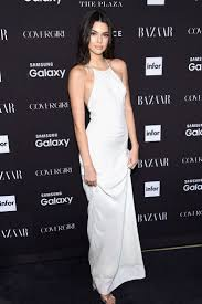 57 best celebrities in calvin images on pinterest calvin klein