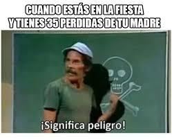 Memes De Facebook - disfruta y ríe con lo mejor en memes para facebook memes en español