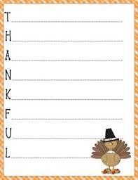 friends thankful poem activity for esl 2 3 class