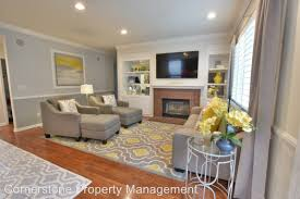 www home inside san jose s most expensive rental homes