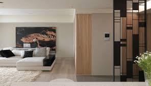 bedroom new design lovely sliding room dividers wall concept for