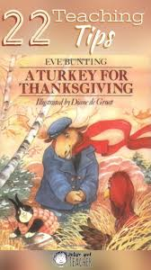 thanksgiving read alouds 333 best tpbt book reviews images on pinterest literacy centres