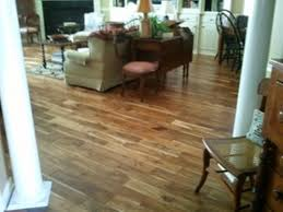 Natural Acacia Wood Flooring Acacia Pre Finished Hard Wood Builders U0027 Floors