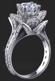 top wedding ring brands top 5 engagement ring designer designer jewelry facts reviews