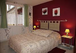 le crotoy chambre d hote chambre lovely chambre d hote picardie hd wallpaper