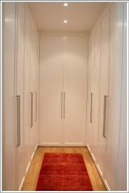 Built In Cupboard Designs For Bedrooms Cape Town Interior Designers Custom Built Bedrooms Cupboards