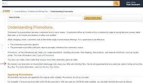 amazon black friday one per customer amazon promotions i just cost my company 45 000 with one