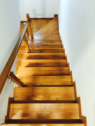 lexus malaysia damansara timber laminate staircase handrail interior design armanee u0027s