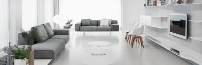 Esszimmer Einrichtungsideen Modern Wohnzimmer Modern Einrichten Reuter Magazin