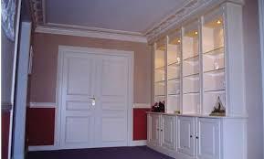 revetement plafond chambre revtement de plafond tourdissant revetement plafond chambre avec