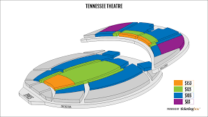 Zip Code Map Knoxville Tn by Shen Yun In Knoxville January 30 U201331 2018 At Tennessee Theatre