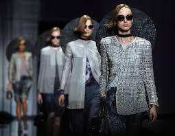 K Henm El Online Bestellen Zwischen Luxus Und Billig Klamotten Die Personalisierung Wird