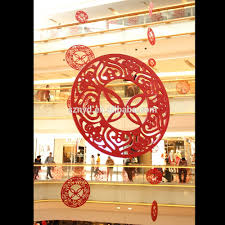 chinese new year decoration items chinese new year decoration