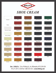 color charts dyes stains u0026 antiques shop for leather care